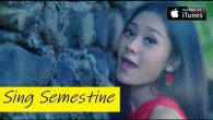 Permalink to Vita Alvia – Sing Semestine