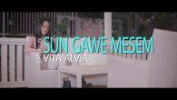 Permalink to Vita Alvia – Sun Gawe Mesem
