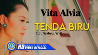 Permalink to Vita Alvia – Tenda Biru