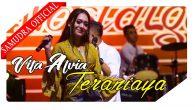 Permalink to Vita Alvia – Teraniaya