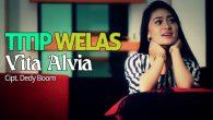 Permalink to Vita Alvia – Titip Welas