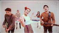 Permalink to Volmax – Bollywood
