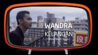 Permalink to Wandra – Kelangan