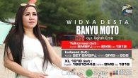 Permalink to Widya Desta – Banyu Moto
