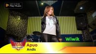 Permalink to Wiwik Bintang Pantura 3 – Apuwo