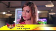 Permalink to Wiwik Bintang Pantura 3 – Nangis