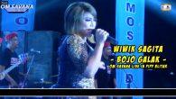 Permalink to Wiwik Sagita – Bojo Galak