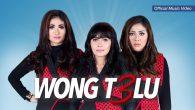 Permalink to Wong Telu  – Bulu Perindu
