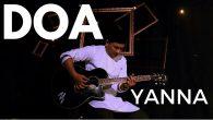 Permalink to Yanna (Marvells) – Doa