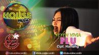 Permalink to Yeyen Vivia – Flu (House Musik)