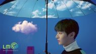 Permalink to Yoon Ji Sung – In the Rain