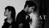 Permalink to Yura Yunita – Pekat (Feat. Reza Rahadian)