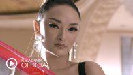 Permalink to Zaskia Gotik – Paijo feat. RPH & Donall