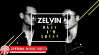 Permalink to Zelvin Band – Baby I'm Sorry