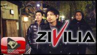 Permalink to Zivilia – Cinta Pertama